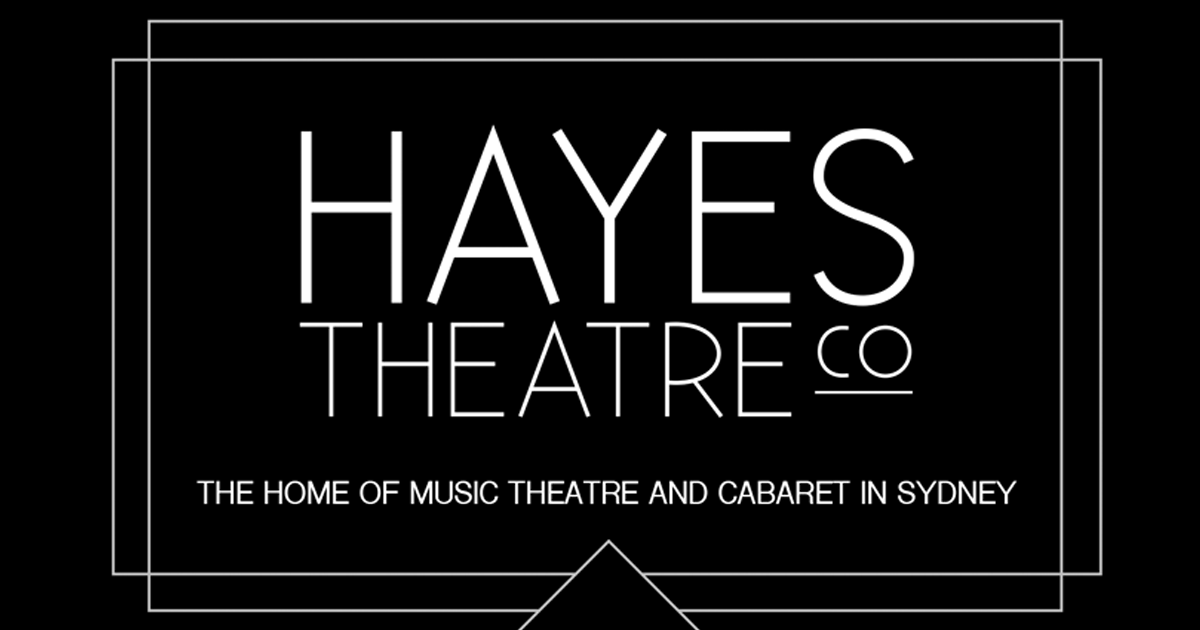 Learn more hayes theatre company malvernweather Images