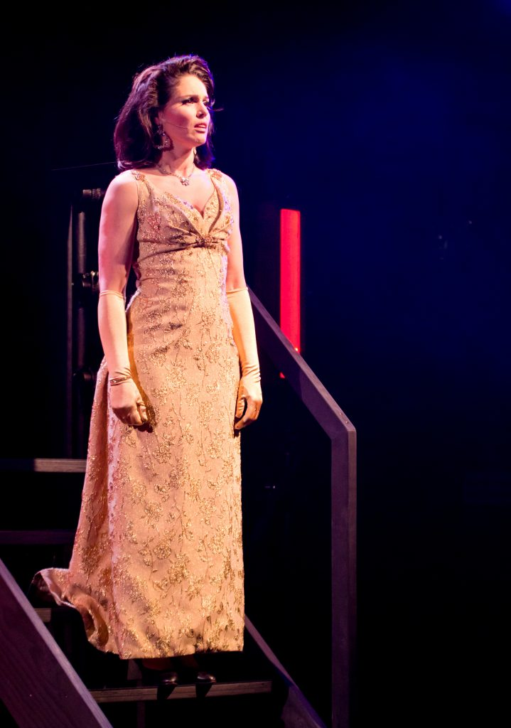 260983d6fbb Evie May – Hayes Theatre Company