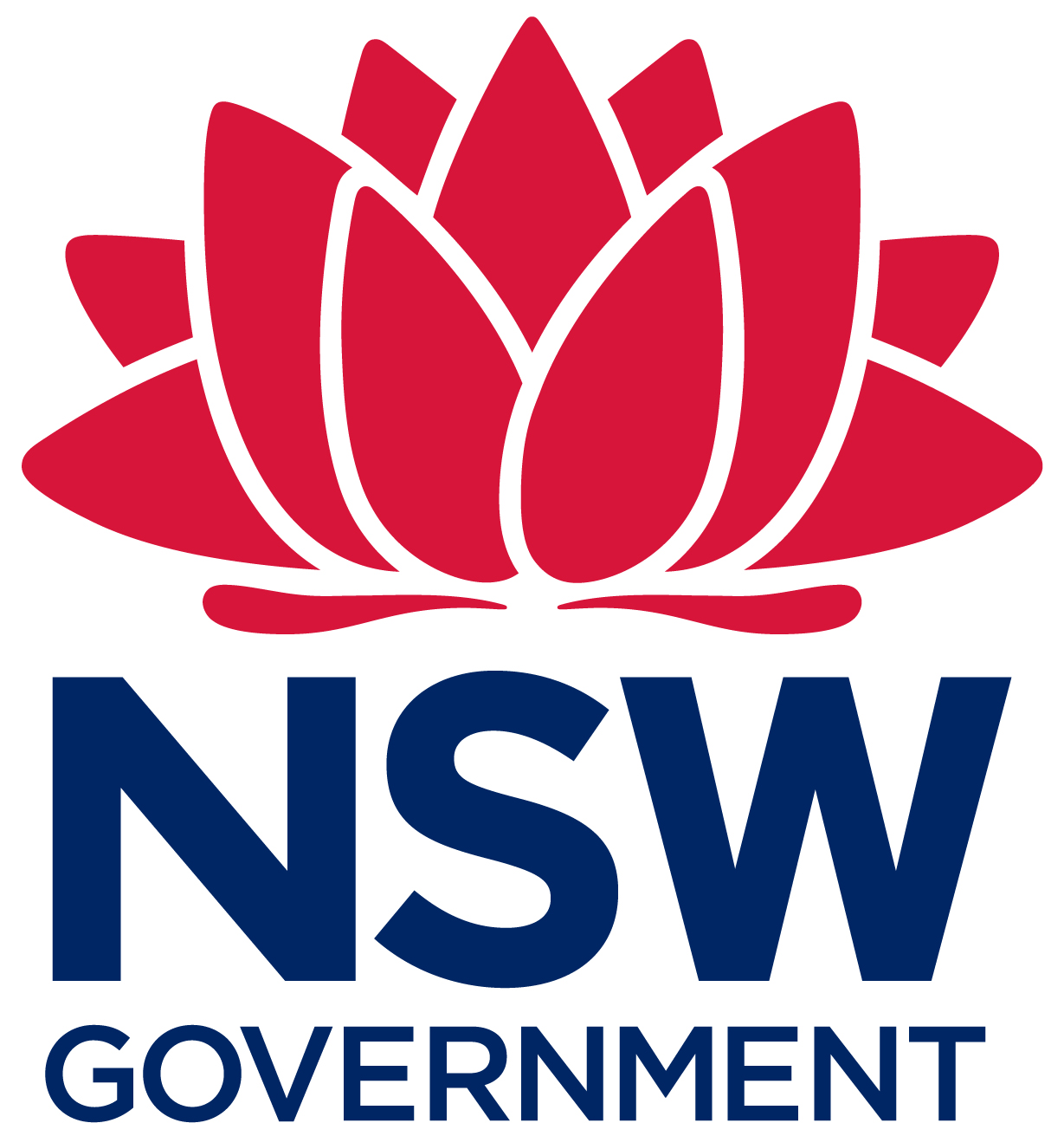 This production is supported by the NSW Government through Create NSW